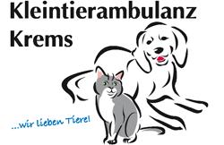 logo_kleintier_quer